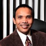 Dr Dato Jalil